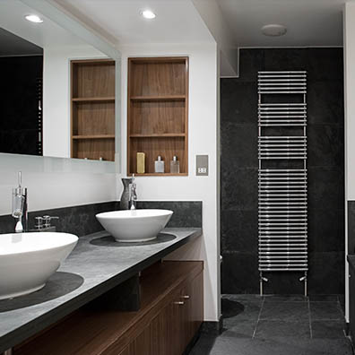 Glasgow Bathroom Solutions High Quality Bathroom Design Fitting In Glasgow